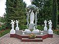 Коропецький парк 4.jpg