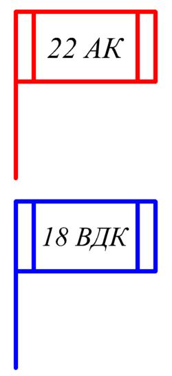 Сборка корпуса и компьютера в целом | Пикабу | 545x250