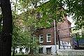 Краснокирпичный старый дом - panoramio.jpg