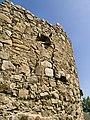Крым, мыс Агира - Башня Чобан-Куле 10.jpg