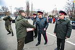 Курсанти факультету підготовки фахівців для Національної гвардії України отримали погони 9583 (26084342371).jpg