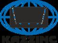 Логотип КАЗЦИНК.png