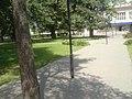 Лупалава, Магілёў, Belarus - panoramio (11).jpg