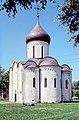 Любезнов-старый-собор-алтарь.jpg