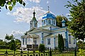Мальці. Покровська церква. 1876р..jpg