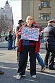 Марш правды (13.04.2014) Путин.jpg