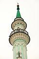 Мечеть Азимовская 222.JPG