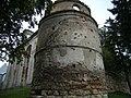 Монастир домініканів у с. Підкамінь (ракурс 7).JPG