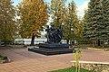 Монумент 'Героям гражданской войны'.jpg