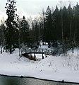 Мостик в парке Абрамцево.jpg