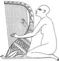 Музыка 2 (БЭАН).png