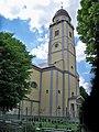 Мукачеве.Греко-католицький Успенський Собор.jpg