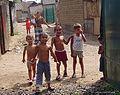 Мукачівський ромський табір.jpg