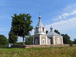 Мыто. Царква Покрыва Прасвятой Багародзіцы (01).jpg