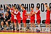 М20 EHF Championship BLR-SUI 28.07.2018 SEMIFINAL-5790 (42791548355).jpg