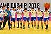 М20 EHF Championship LTU-GRE 24.07.2018-2335 (42896265014).jpg