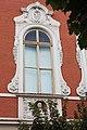 Народний дім по вул. Народна,8 (Стрий) 03.jpg