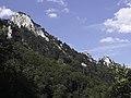 Национални парк Сутјеска 01.jpg