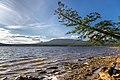 Национальный парк Зюраткуль Саткинский район Челябинская область 13.jpg