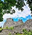 Невицький замок (16).jpg