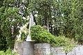 Общий вид на памятник Вечной Славы Павшим За Родину.jpg