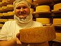 Олег Сирота. Сыр для Путина.jpg