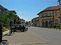 Општина Гевгелија.JPG