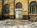 Оренбург, ОГМА - panoramio.jpg