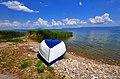 Охридско Езеро, поглед од Елен Камен.jpg