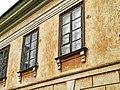Палац Стецьких 4.jpg