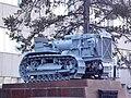 Памятник «Первенец ЧТЗ - трактор С-60» f016.jpg