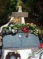 Памятник Яну Палаху и Яну Заицу.jpg