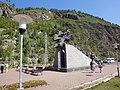 Памятник покорённой стихии - panoramio.jpg