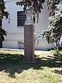 Памятник учёному-биологу Ковалевскому А.О.jpg