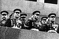 Парад Победы на Красной площади 24 июня 1945 г. (24).jpg
