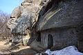 Печерний комплекс в Бубнище 03.jpg