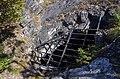 Пештера Гулабарница 05.jpg