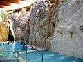 Пещерные купальни в Мишкольц-Тапольца - panoramio.jpg