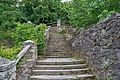 Польсько-фільварецькі сходи 2.jpg