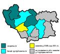 Поширення лосів Волинська губернія 1860-і.PNG