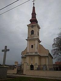 Православна црква у Негославцима 02.jpg