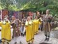 "Праздник ""Мехргон"" в парке г. Душанбе, 04.jpg"