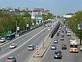 Проспект Столетия Владивостока, район Второй Речки, 2010-06-04.jpg