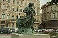 Пётр-плотник, Адмиралтейская наб., 2011-07-13.jpg