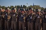 Підготовка Нацгвардії до військового параду на честь Дня Незалежності України 1229 (20300003138).jpg