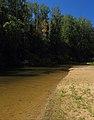 Река Илеть 07.jpg