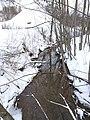 Река Мазиха рядом с с. Шурскол (Ярославская обл.), 2020 г. (03).jpg
