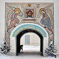 Рождество в монастыре.jpg