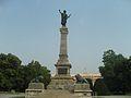 Русе, Паметник на Свободата.jpg