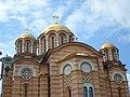 Саборни храм Христа спаситеља 18.JPG